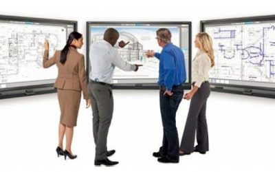 Smarta utbildningar för företag