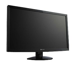 "Neovo 24"" L-W24 1080p, HDMI/DSUB"